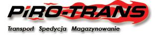 Piro-trans.pl